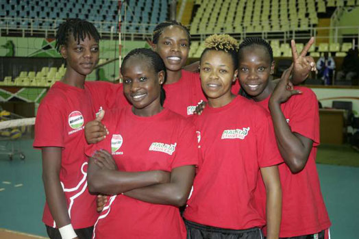 Volleyball-Girls.jpg