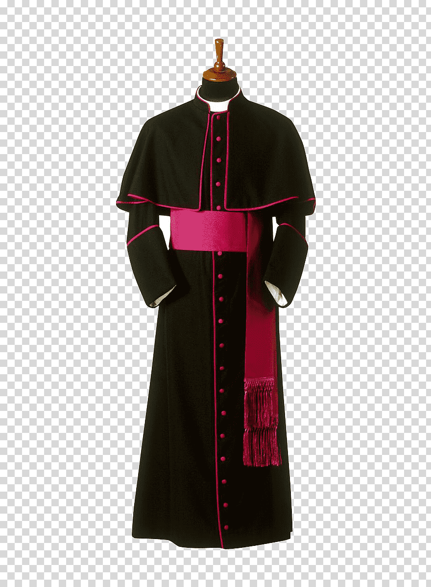 Clergy-Clothing.png