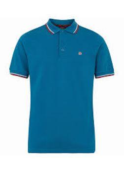 Polo-shirt-1-1.jpg