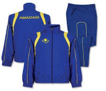 Sports-Wear-2.jpg