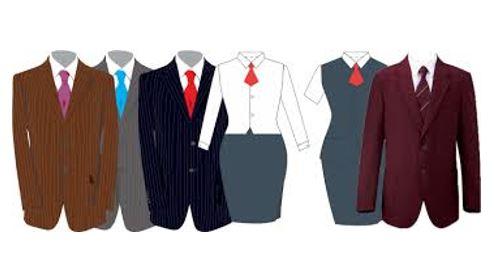 Staff-Uniform-5.jpg