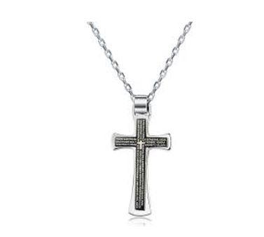pastor-Chains-2.jpg