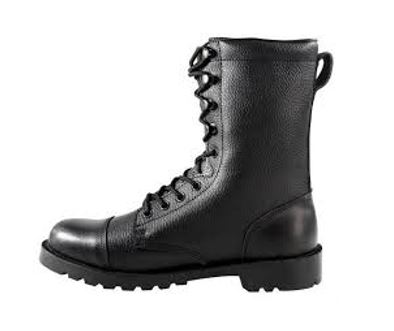 safety-boot-1.jpg