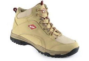 safety-boot-2.jpg