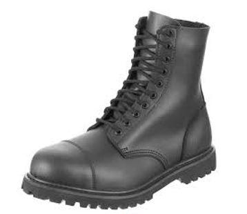safety-boot.jpg