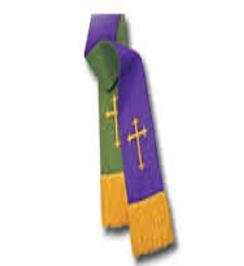 scarf-3.jpg