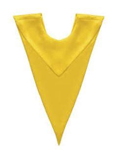 scarf-5.jpg