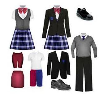 school-uniform-2.jpg