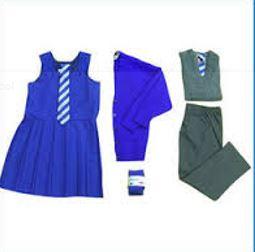school-uniform-3.jpg