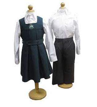 school-uniform-4.jpg