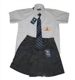 school-uniform-5.jpg