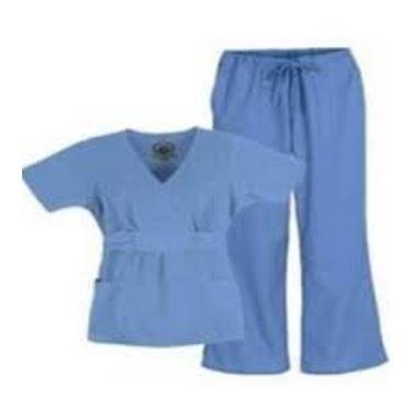 staff-uniform.jpg