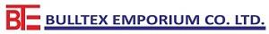 logo-smallar.jpg