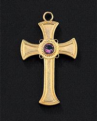 Bishops-Cross-3.jpg